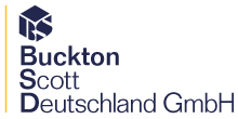 Buckton Scott Deutschland GmbH is an ingridnet.com sponsor