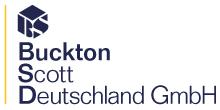 Buckton Scott Deutschland GmbH is an ingridnet.com sponsor