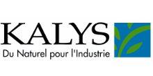 KALYS Food division - Meridis is an ingridnet.com sponsor
