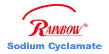 Rainbow Rich Industrial Ltd is an ingridnet.com sponsor